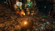 ARK-Sabretooth Screenshot 002