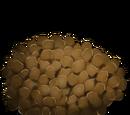 Корм (Яйцо Додо)
