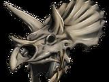 Альфа Тираннозавр