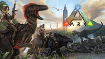 Wikia-Visualization-Main,arksurvivalevolved