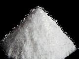 Соль для консервирования