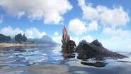 ARK-Spinosaurus Screenshot 008