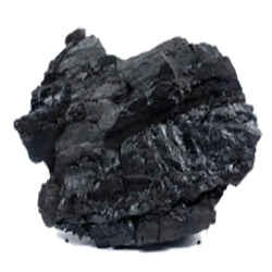Carbon (Primitive Plus)