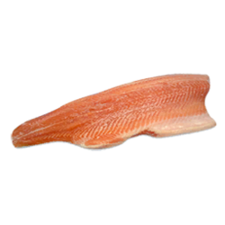 Fresh Fish Fillet (Primitive Plus)
