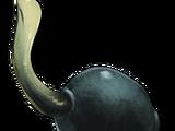 Семена Наркоберри
