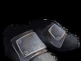 Штурмовые ботинки