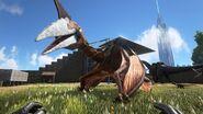 ARK-Quetzalcoatlus Screenshot 003