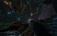ARK-Titanoboa Screenshot 001
