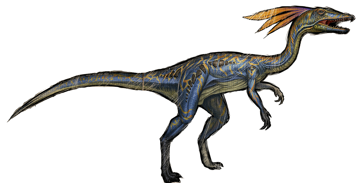 image compsognathus wikia ark survival evolved fandom powered by wikia. Black Bedroom Furniture Sets. Home Design Ideas