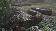 ARK-Titanoboa Screenshot 010