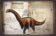 Brontozavr-1024x662