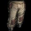 Cloth Pants