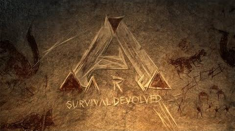 Announcing ARK Survival Devolved! Plus 'Spotlight Woolly Rhino, Eurypterid, & Dunkleosteus'-0