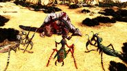 Large.GamerPerfection - MantisSquad