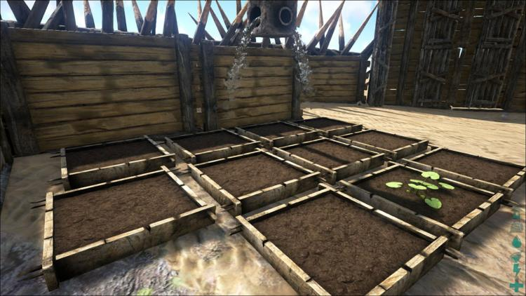 Category Farming Ark Survival Evolved Wiki Fandom