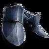 Flak Boots