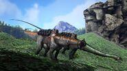 Diplodocus05
