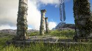 Mountain Ruins2