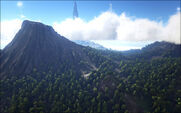 Grand Hills