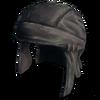 Hide Hat