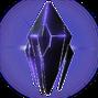 ArksupplyCrate Flash