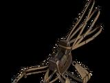 Седло на Спинозавра