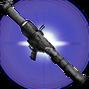 Rocket Launcher Flash