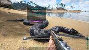 ARK-Titanoboa Screenshot 002