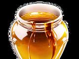Мёд гигантской пчелы
