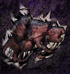 564px-Dossier Giant Mole Rat Torn