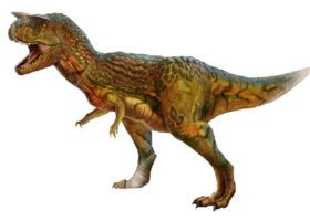 1200px-Render Carno