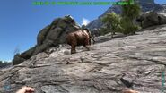 ARK-Mammoth Screenshot 001