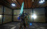 Large.ARK Tek Sword