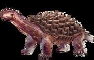 Render Turtle