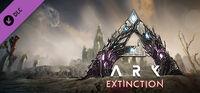 Extinction DLC