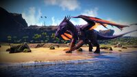 Large.5903f9bcd6c0b StateofMynd42-DragonShores-SuperResolution