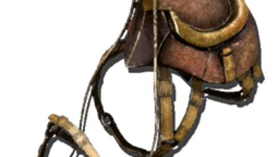 Saddles | ARK: Survival Evolved Wiki | FANDOM powered by Wikia
