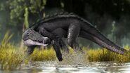 Kaprosuchus08
