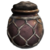 Oil Jar (Scorched Earth)