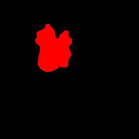 Region Grand Hills