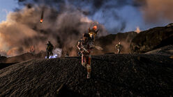 Ragnarok screenshot4