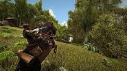 Equus Ingame03