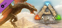 Scorched Earth DLC