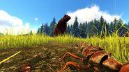 Megatherium Ingame03