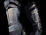 Штурмовые перчатки