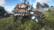 ARK-Ankylosaurus Screenshot 002