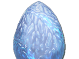 Яйцо Виверны