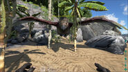 ARK-Argentavis Screenshot 004