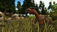Large.Microraptor01