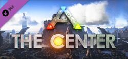 The Center DLC